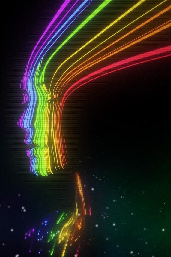 rainbow ecstasy (2)